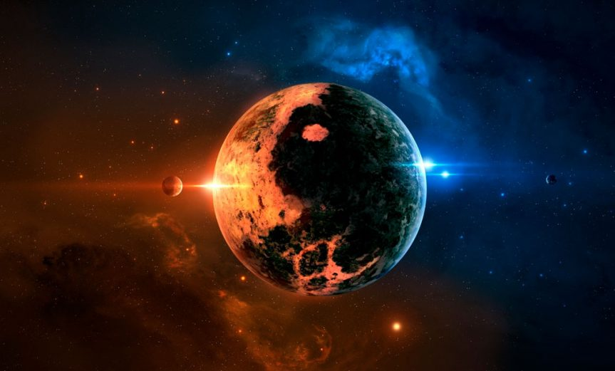 por-que-existe-el-universo-materia-antimateria