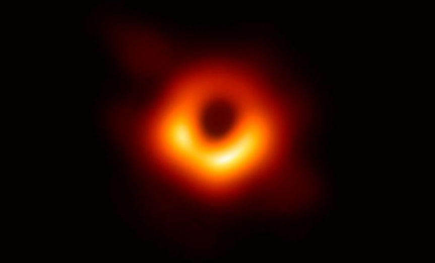 primera-imagen-agujero-negro