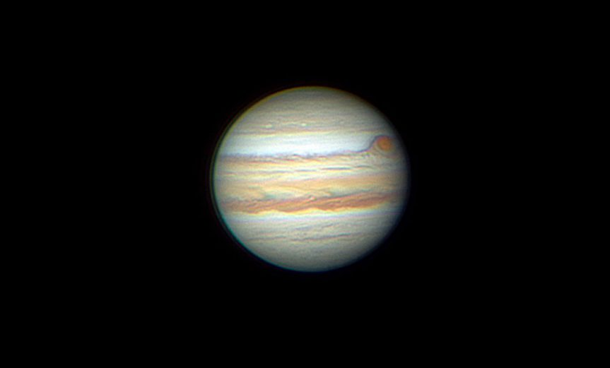 jupiter-copiapo