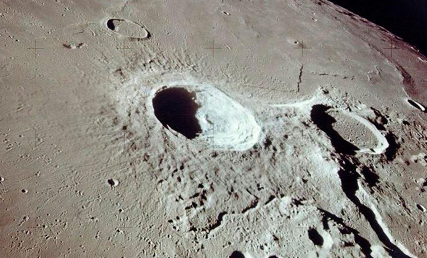 lunamotos-terremotos-en-luna