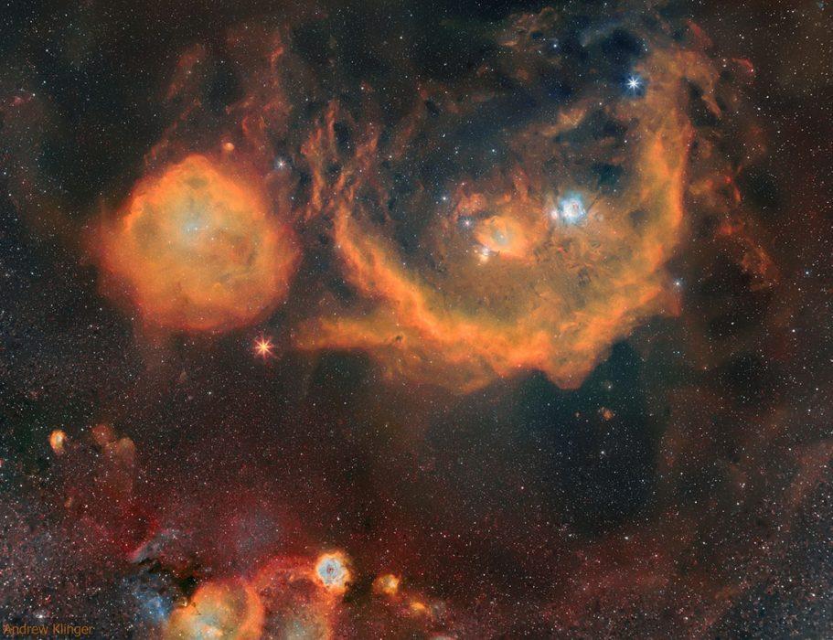 constelacion-de-orion