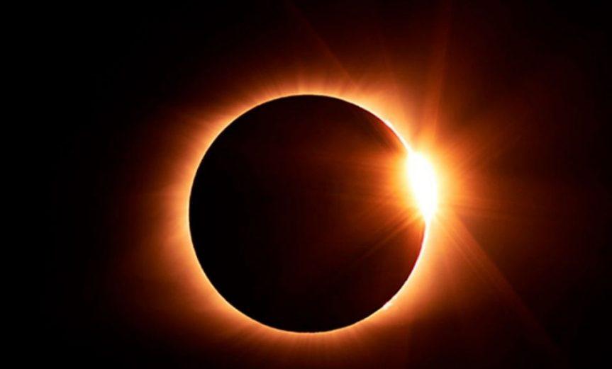dato-para-ver-el-eclipse-julio
