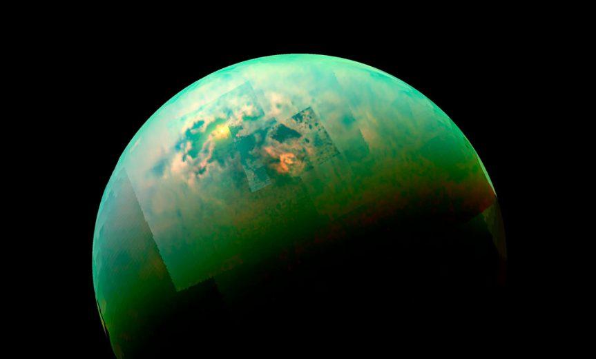 titan-satelite-saturno