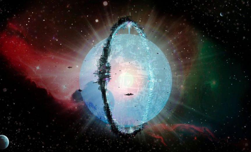 HD-139139-estrella-extraña