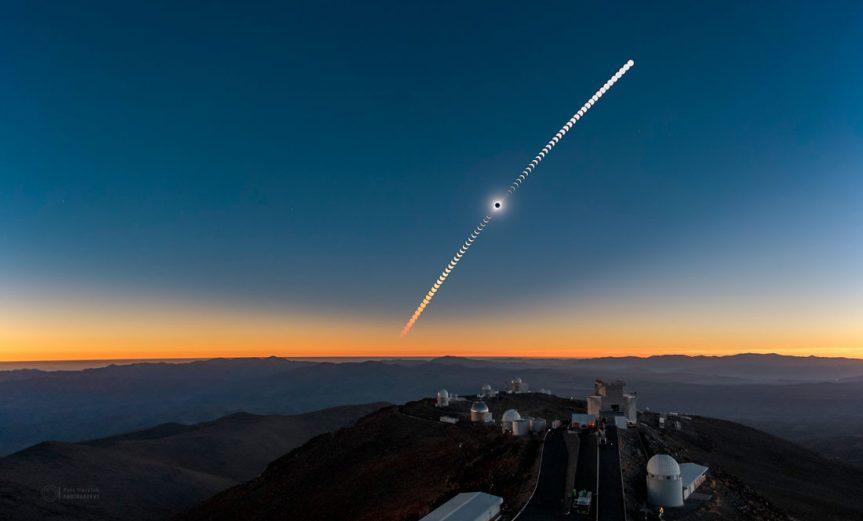 secuencia-eclipse-la-silla-chile