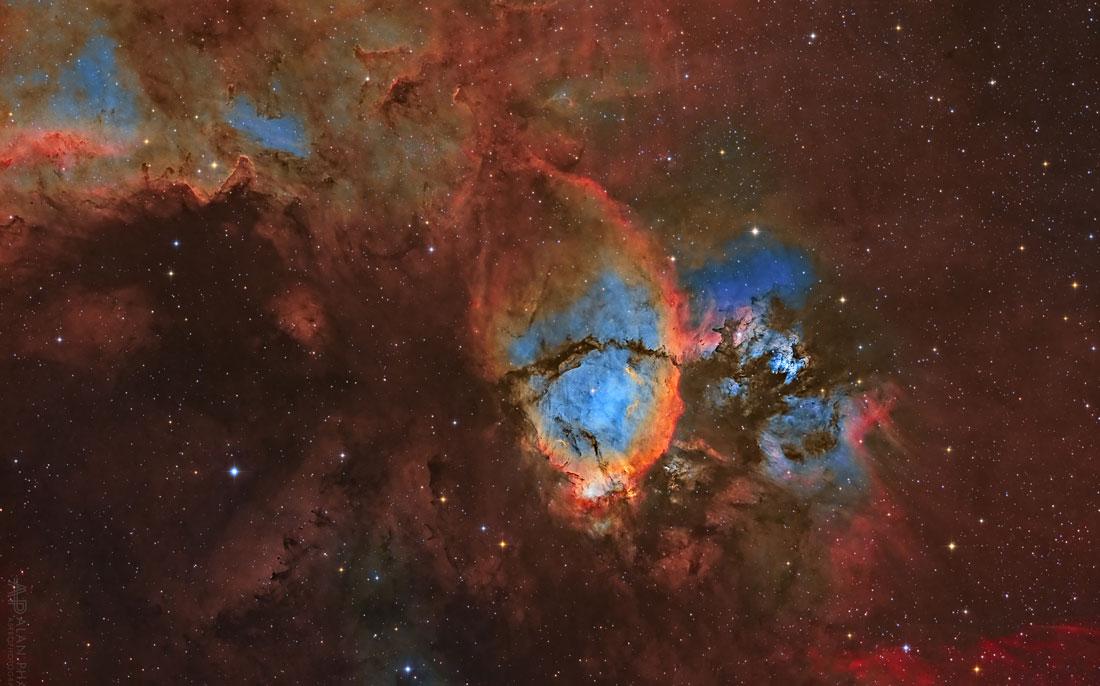IC-1795-nebulosa-cabeza-de-pez