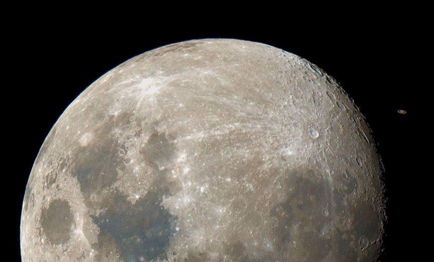 calendario-lunar-septiembre