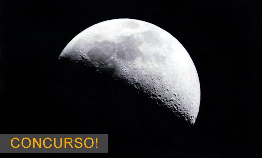 concurso-astrofoto-lunar
