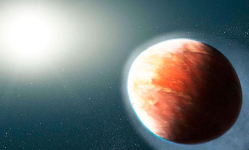 exoplaneta-forma-de-pelota-futbol-americano