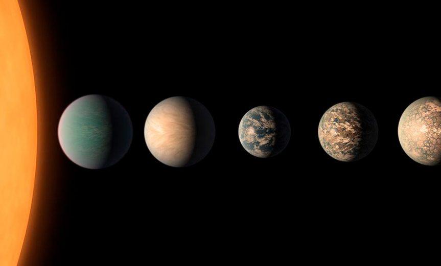 vida-abundante-en-otros-planetas