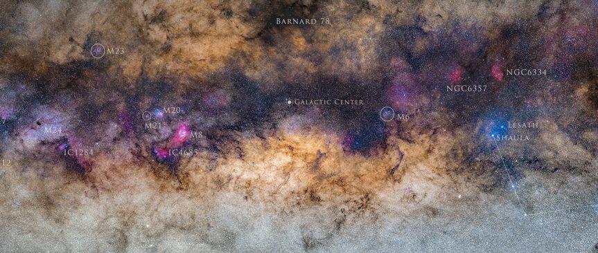 centro-galactico-con-anotaciones