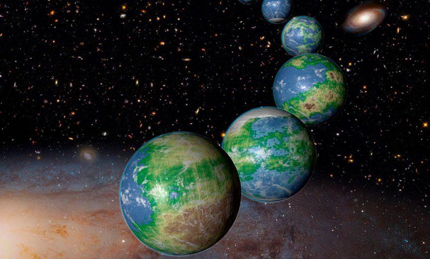 como-se-veria-la-tierra-para-un-extraterrestre