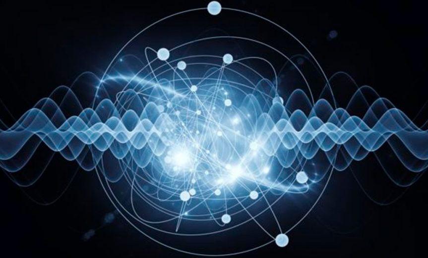 teleportacion-cuantica