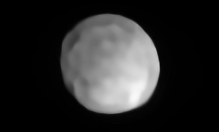 Hygiea-nuevo-planeta-enano-Sistema-Solar