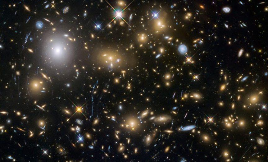 galaxias-se-sincronizan