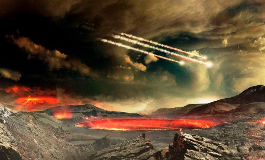 azucar-meteoritos-vida