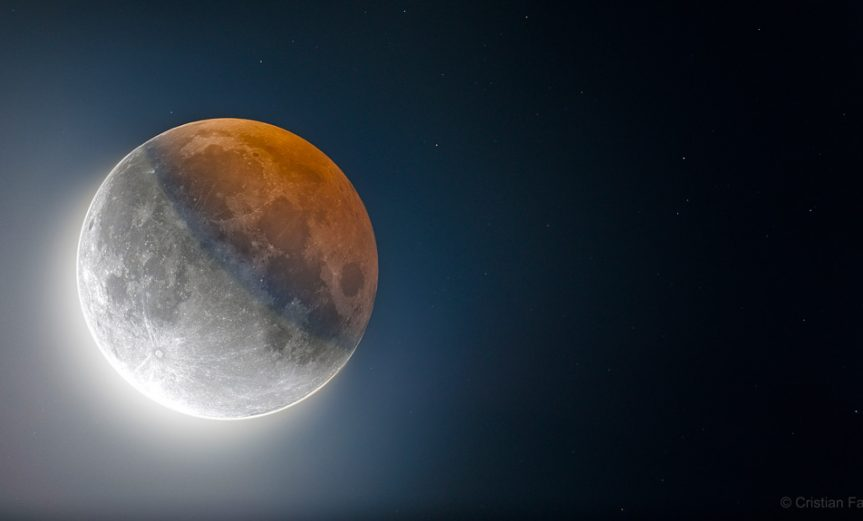 calendario-lunar-eclipse-2019
