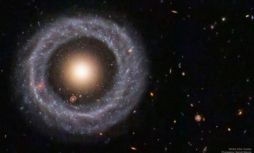galaxia-anillo