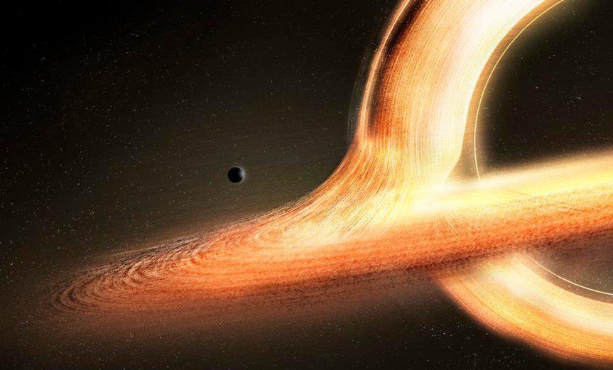 nuevo-tipo-agujero-negro