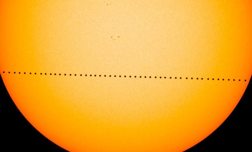 transito-mercurio-sol-11-noviembre