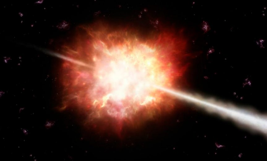 laser-de-rayos-gamma