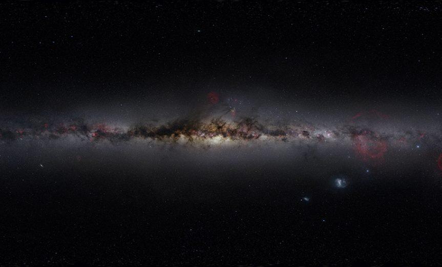 planeta fuera via lactea 16.30.33