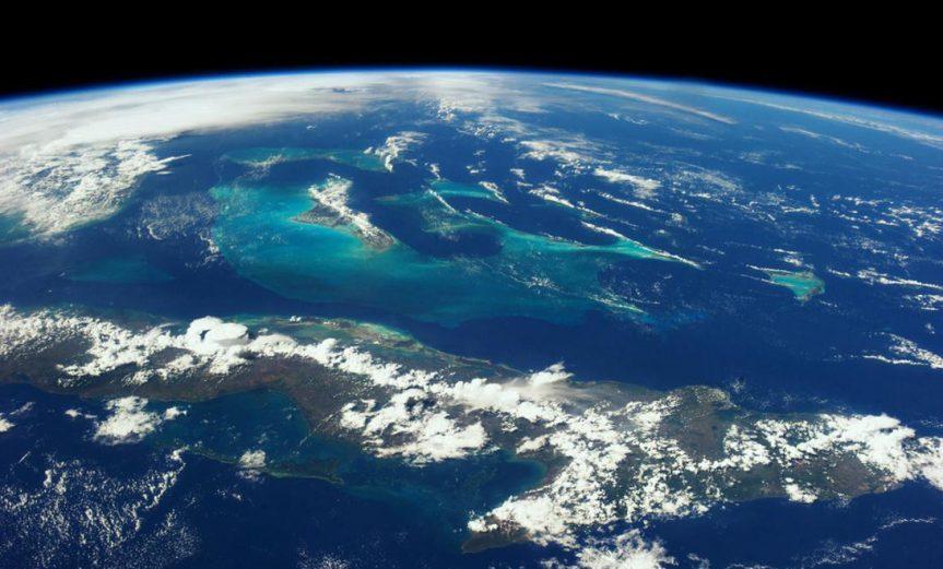10 datos planeta tierra