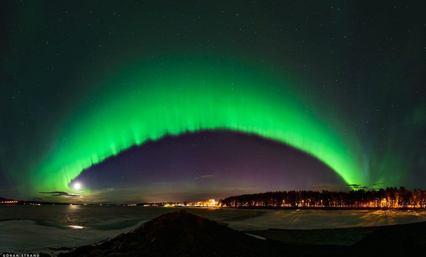 AuroraSweden_Strand_1500