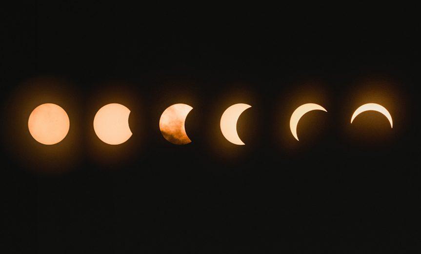 calendario-lunar-agosto-2021