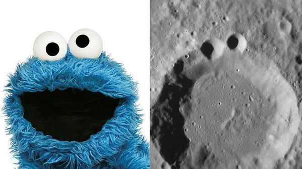 cookie-monster-en-marte