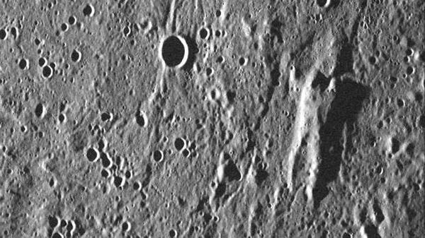 humanoide-en-mercurio