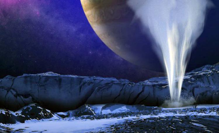 luna-europa-jupiter