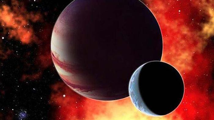 luna-extrasolar
