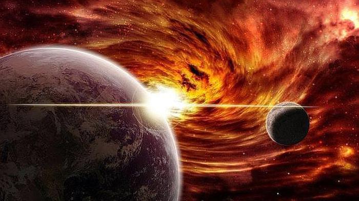 neutrinos-masivos